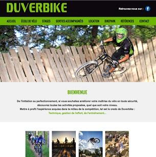 Duverbike.com